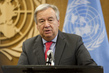 Joint Press Encounter by Secretary-General and President of European Commission 1.1750852