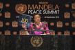 General Assembly Convenes Nelson Mandela Peace Summit 4.645541