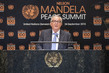 General Assembly Convenes Nelson Mandela Peace Summit 1.1750852