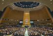 Secretary-General Addresses Opening of General Assembly's Seventy-third General Debate 1.0
