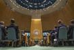 Secretary-General Addresses Opening of General Assembly's Seventy-third General Debate 12.559097