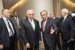 Secretary-General Meets President of Brazil 12.559097