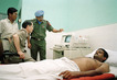 United Nations Transitional Authority in Cambodia (UNTAC) 4.6538353