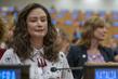 EU-UN Spotlight Initiative on Femicide in Latin America 7.1578093