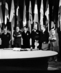 The San Francisco Conference, 25 April - 26 June 1945: Brazil Signs the United Nations Charter 2.608378