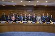 Secretary-General Meets Pacific Islands Forum Leaders 0.02491791