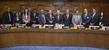 Secretary-General Meets Pacific Islands Forum Leaders 8.979435