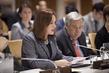 ASEAN-UN Ministerial Meeting 4.633086