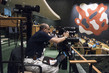 UN Photographer Covers General Debate of 73rd General Assembly 0.02491791