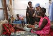 UNMISS Formed Police Unit Provides Protection in Juba 4.464791