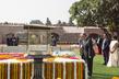 Secretary-General Visits India 10.775322