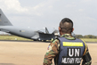 New UNMISS Medical Staff Arrive in South Sudan 3.5624442