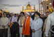 Secretary-General Visits India 2.2866235