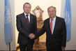 Secretary-General Meets Foreign Minister of Belarus 2.8566236