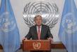Secretary-General Congratulates Nobel Peace Prize Awardees 2.8578708