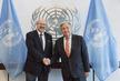 Secretary-General Meets Head of OSCE 2.8578708