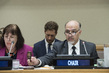 Third Committee Meets on Promotion and Protection of Rights of Children 4.633086