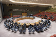 Security Council Considers Situation in Sudan and South Sudan 3.9914737