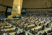 General Assembly Elects Eighteen Members of Human Rights Council 1.0
