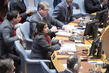 Security Council Considers the Sudan and South Sudan 1.0