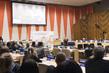 United Nations Secretary-General Awards Ceremony 2018 4.2310987