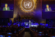 """UN Day Concert: """"Traditions of Peace and Non-violence"""" 8.943342"""