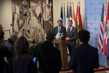 Permanent Representative of France and Permanent Representative of Germany Briefs Press 3.1923084