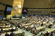General Assembly Considers United States Embargo Against Cuba 0.09195035