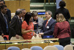 General Assembly Considers United States Embargo Against Cuba 0.10508611