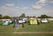 UNMISS Celebrates UN Day with Event at Juba Stadium 4.4717298