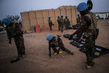 Peacekeepers from Guinea Serving with MINUSMA 4.6035743