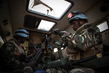 Peacekeepers from Guinea Serving with MINUSMA 4.603779