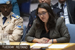 Security Council Discusses UN Peacekeeping Operations 0.060671497