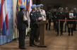 UN Police Commissioners Briefs Press after Security Council Meeting 3.1923084