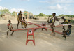 United Nations Operation in Somalia (UNOSOM) 4.7159643