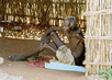 United Nations Operation in Somalia (UNOSOM) 4.660287