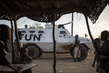 UNPOL and Malian National Guard on Joint Patrol in Gao 4.603779