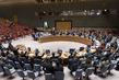 Security Council Extends Mandate of UNISFA 3.9852035