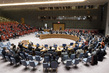 Security Council Considers Situation in Central African Republic 3.9852035