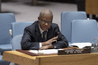 Security Council Considers Peace and Security in Africa 3.9852035