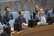 Security Council Considers Situation in Sudan and South Sudan 3.9847999