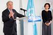 Secretary-General Visits UNESCO in Paris 3.5637517