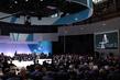 Secretary-General Addresses Paris Peace Forum 3.5637517
