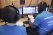 Youth Take Over UN Radio in South Sudan to Mark World Children's Day 4.2437525
