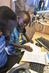 Youth Take Over UN Radio in South Sudan to Mark World Children's Day 4.240033
