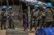 Civil-Military Activities with MINUSCA Peacekeepers 4.7817297