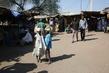 Special Representative of South Sudan Visit to Renk 3.5637517
