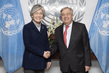 Secretary-General Meets Foreign Minister of Republic of Korea 2.8585076