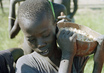 Operation Lifeline Helps Displaced People in Southern Sudan 1.9830861