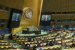 General Assembly Considers Situation in Afghanistan 3.223969